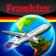 Deutsch-Japanisch Visuelles Wörterbuch von Franklin (ViDICTO+ Meine Reise Japanisch)