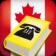 Realtime Phonebook Canada