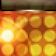 Disco Lights Theme (Today Plus)