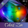 Colors Lux theme by BB-Freaks