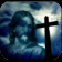 Spiritual (Jesus Christ) Theme