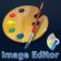 ImageEditor