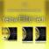 Yellow Elite Tech theme by BB-Freaks