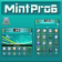 MintPro6 theme by BB-Freaks