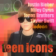 Teen Icons - Top Songs (Keys)