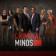 Criminal Minds Blackberry Theme
