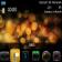 BCD Bubbles Theme OS 6 Style