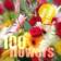 100 Flowers (Keys)