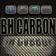 BH Carbon O.S 4.5