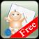Baby Diary Free