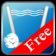 Water Consumption Tracker Free