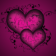 Vintage Hearts Themes