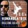BuzzMe Beats Feat. D.O.