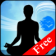 Pocket yoga2 Free