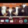 Cows Cows Cows Theme