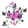 Black Label - Beautiful Butterfly