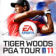 Tiger Woods PGA TOUR 11 (India only)