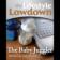 The Lowdown Lifestyle Babyjuggler Ebook (ebook)