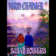 Form Changer (ebook)