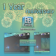 FREE 1YR BBFreaks Theme (OS 6.0 Compatible!!)