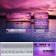BB-Freaks XP Silver/Purple Theme by BB-Freaks