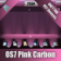 Pink Carbon OS7 for OS7 Devices by BB-Freaks