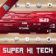 Super Hi Tech Test theme by BB-Freaks