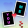 Just YOU & ME by Walker Themes