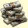 Easy Money - Live Motion Wallpaper