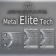 Metal Elite Tech Theme