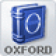 Oxford Russian Dictionary for Blackberry