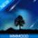 Meteor Night - PRO Tech Inside