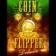 Coin Flipper Deluxe