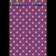Cosmopolis Volume 1 (ebook)