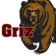 GrizSports by The Missoulian