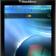 Windows 7 For Blackberry - Blackberry Torch 9800 OS 6.0!