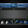 Titanium Blue OS 6.0 Style