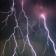 Lightning - Live Motion Wallpaper