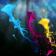 Kites of Infinity - OS 7.0 Icons