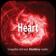 !1 OSi.6 - Heart