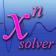Polynomial Solver