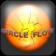 CircleFlow