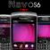 Nav OS6