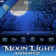 MoonLight Animated Default OS7 theme by BB-Freaks