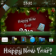 FREE! Happy New Year 2012 OS7 theme by BB-Freaks