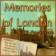 Memories of London theme by BB-Freaks