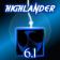 Highlander_7.0