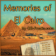 Memories of El Cairo theme by BB-Freaks