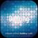 !1 OSi.6 - Dancing