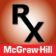 Pharmacotherapy Handbook - Seventh Edition